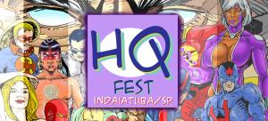 HQ Fest